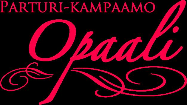 Parturi-Kampaamo Opaali Jyväskylä
